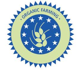 european_logo_organic