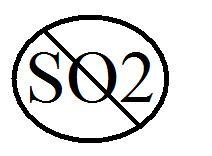 no-sulfur